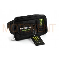 "Сумка ""MONSTER ENERGY"" (mod:B-6, на пояс)"