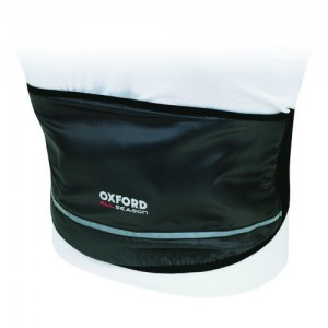 Пояс Oxford All Season Kidney Belt  OF508