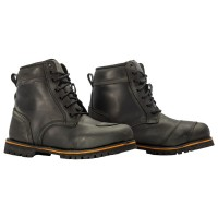Мотоботинки RST 102146 Roadster II CE WP Mens Boot Oily Black