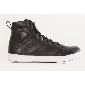 Мотоботинки RST 1635 URBAN II BOOT Black чёрные